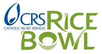 operation-rice-bowl-logo