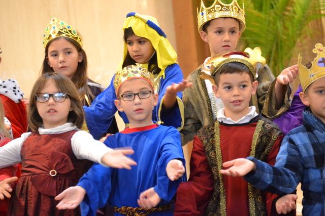 holy-cross-regional-christmas-show-dsc_0705