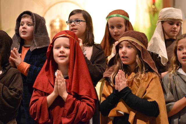 holy-cross-regional-christmas-show-dsc_0851