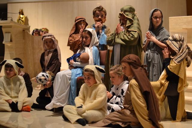 holy-cross-regional-christmas-show-dsc_0864
