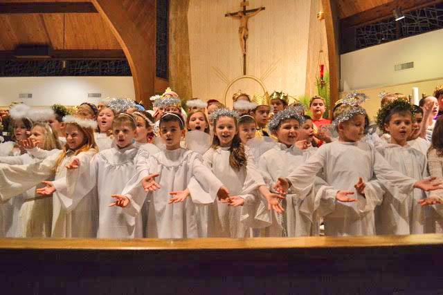 holy-cross-regional-christmas-show