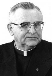 Cardinal Paulo Evaristo Arns