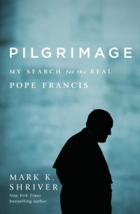 SHRIVER POPE BOOK