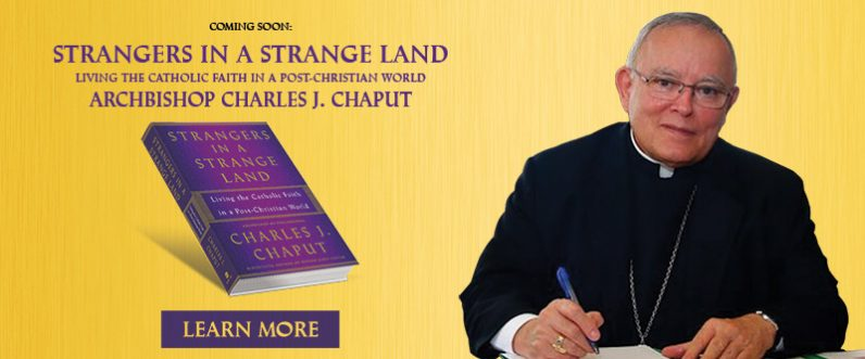 strangers-in-a-strange-land-800px