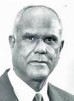 Deacon Calvin C. Smith
