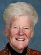 Sister Anne Maureen Lyons, S.S. J.