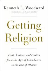 BOOK-RELIGION