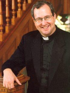 Fr_Spitzer_title_opt