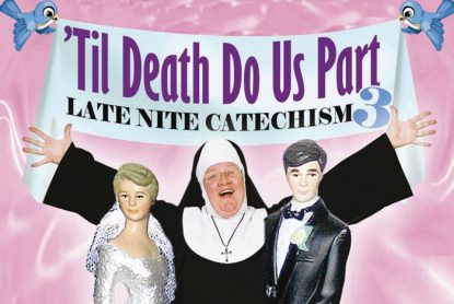 LATE-NIGHT-CATECHISM-3