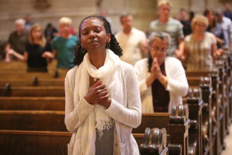 Image result for praying in lent