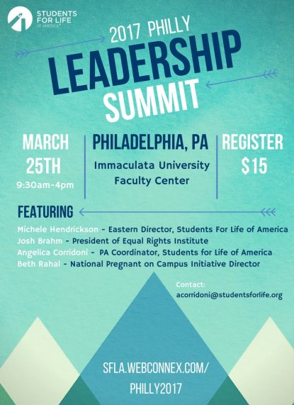 Philly-Summit-Flyer