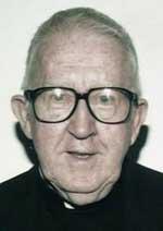 Father William J. Smith