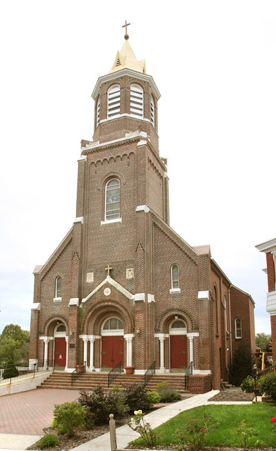 Sacred Heart Phoenixville 268a