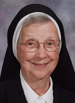Sister Theresa Kane, O.S.F.