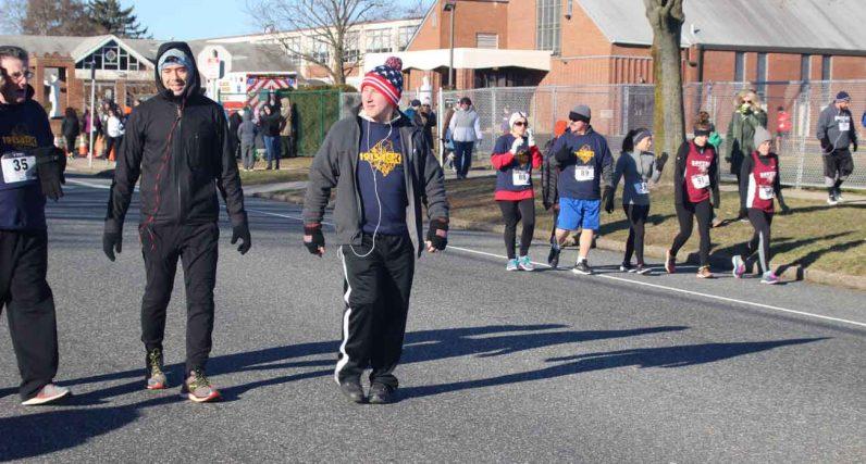 St Anselm 5k race IMG_0495