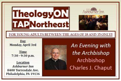 Archbishop-Night