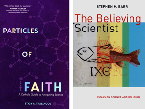 BOOKS SCIENCE