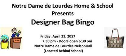 NDDL_Designer_Bag_Bingo