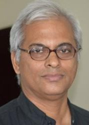 Salesian Father Tom Uzhunnalil, pictured in an undated photo, was kidnapped in Yemen March 4, 2016, in an attack in which four Missionaries of Charity were killed. The Salesians organized a special prayer meeting to mark the one-year anniversary of the kidnapping of the Indian priest. (CNS photo/courtesy of Salesians) See SALESIAN-TOM-UZHUNNALIL-PRAYER March 2, 2016. Editors: best quality available.