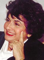 Rita Schiavone