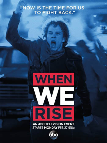 when we rise poster_