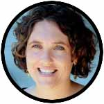Bethany J. Welch is executive director of the Aquinas Center, Philadelphia.