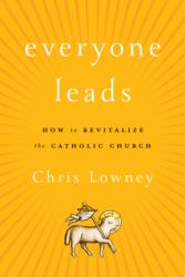 CHRIS LOWNEY BOOK
