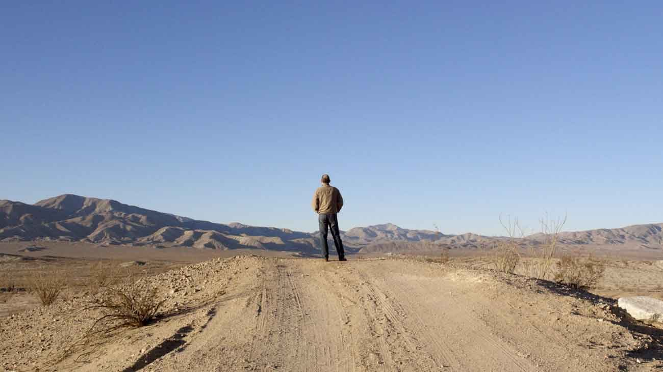 """This is a scene from the movie """"Phoenix Forgotten.""""  (CNS photo/Allied Integrated Marketing)"""