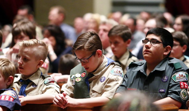 Scouts_MG_3632