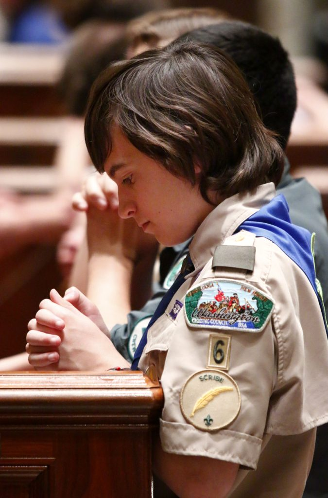 Scouts_MG_3647
