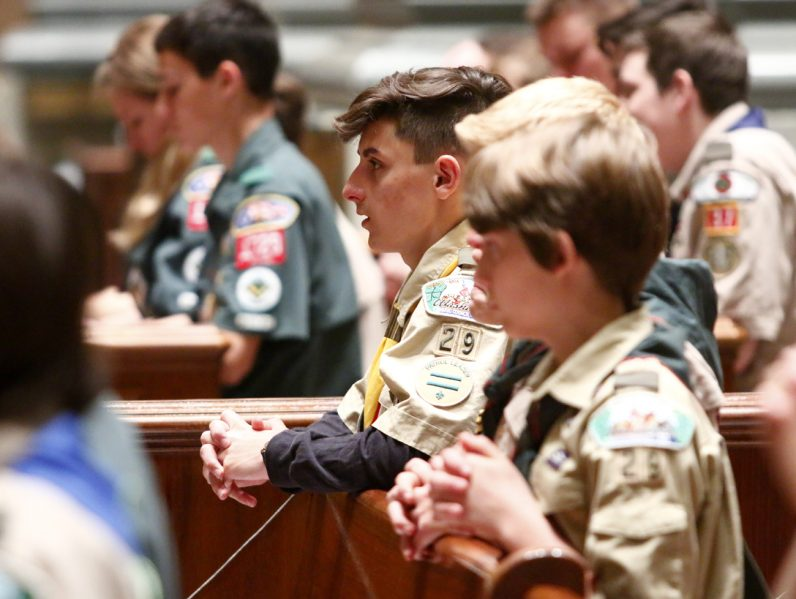 Scouts_MG_3649