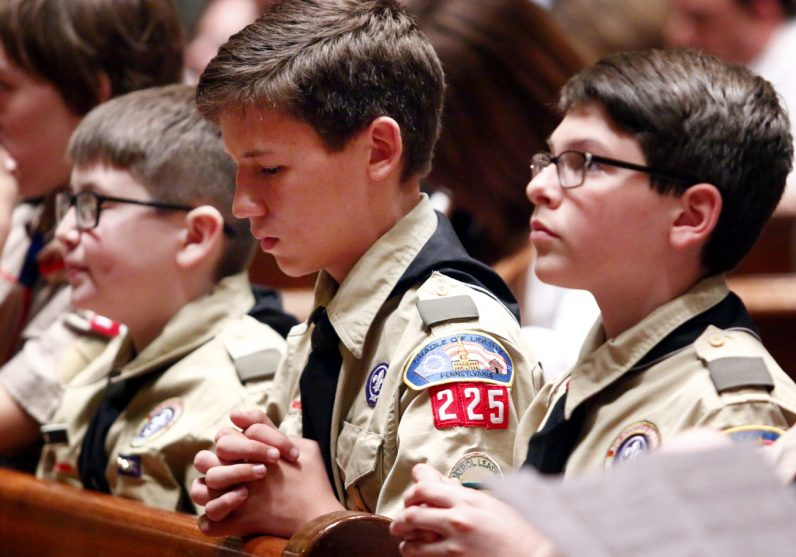 Scouts_MG_3655