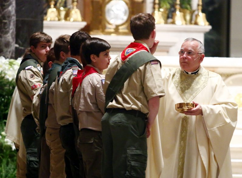 Scouts_MG_3675