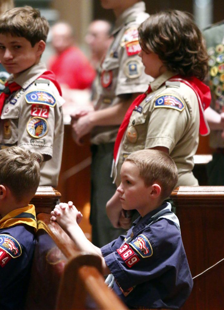 Scouts_MG_3682