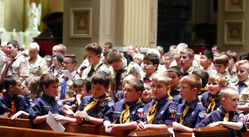 Scouts_MG_3696
