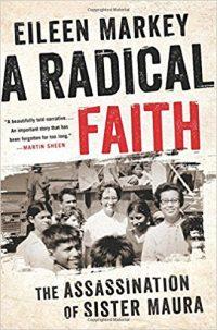 A Radical Faith - The Assassination of Sister Maura