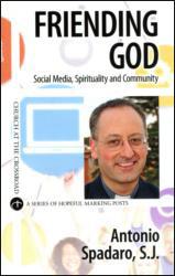 BOOK SOCIAL MEDIA