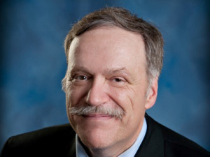 Mark Abrams of KYW Newsradio will receive the Cardinal Foley Award for Excellence in Communications May 24 at St. Charles Seminary.