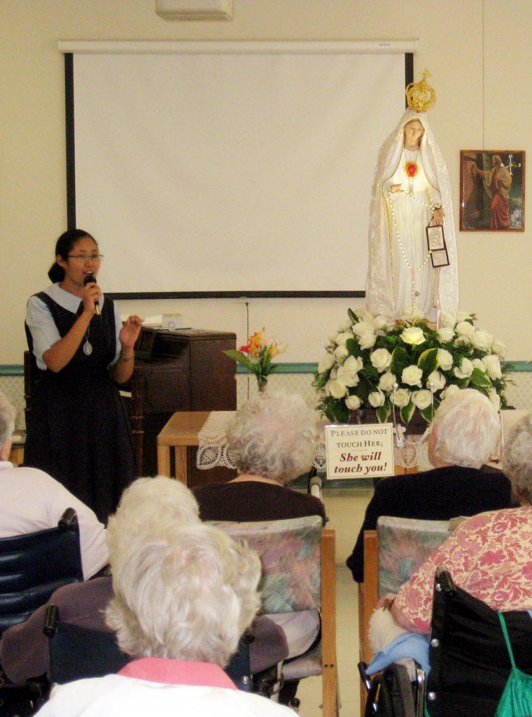 -Our Lady of Fatima Fair Acres Nursing Building #1 2__ 06162017(1)