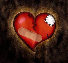 heart-heal