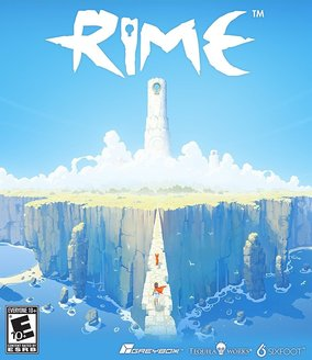 Rime_cover_art
