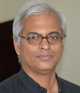 Salesian Father Tom Uzhunnalil, pictured in an undated photo, was kidnapped in Yemen March 4, 2016, in an attack in which four Missionaries of Charity were killed. Yemen's foreign minister told Indian officials that Father Uzhunnalil is still alive, and efforts to trace him continue. (CNS photo/courtesy of Salesians)