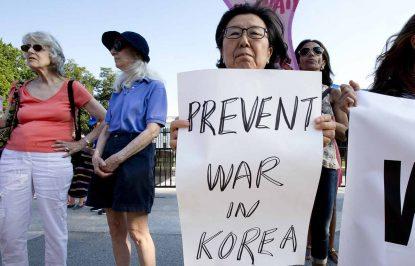 Top security advisors of S. Korea, US discuss Korean Peninsula issues