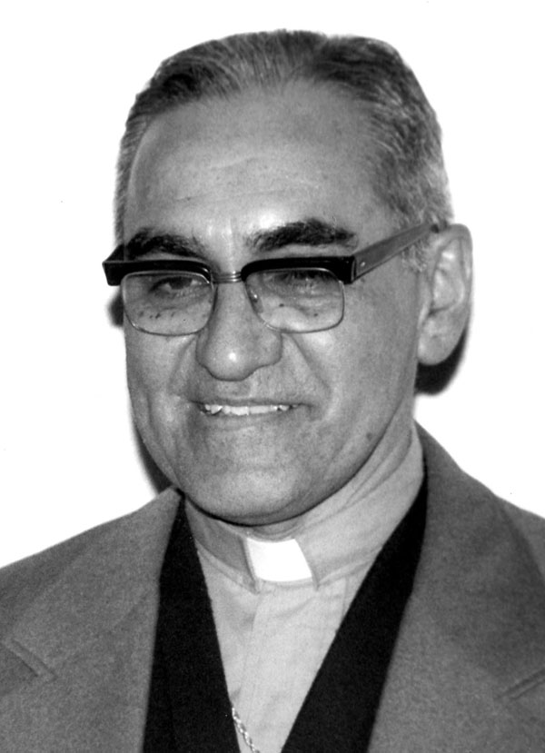 Blessed Oscar Romero Could Be Declared A Saint Next Year