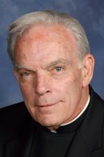 Nine Philadelphia priests to be named monsignors – Catholic Philly