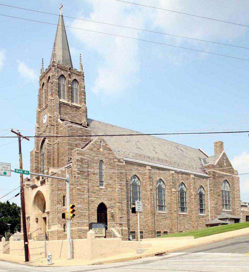 archdiocese of philadelphia summer list