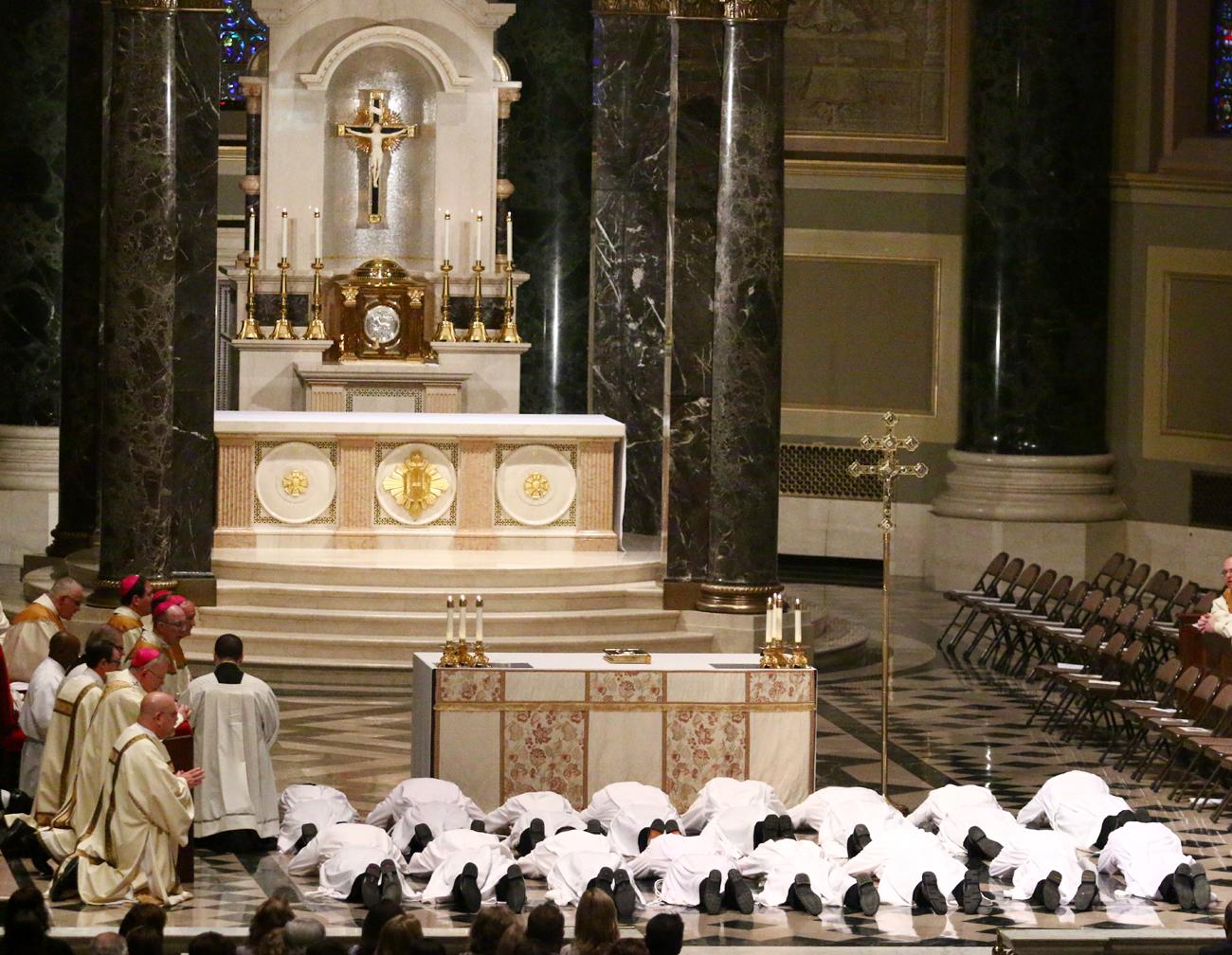 christus erlöser gottesdienste