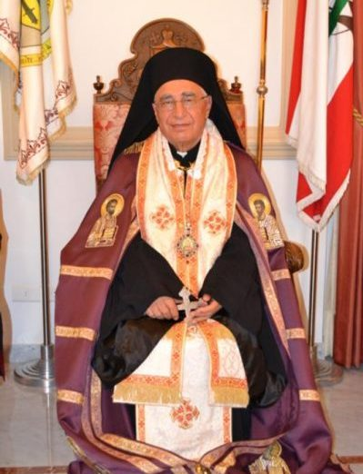 Unity, openness at core of Melkite Catholic identity, says patriarch – Cat...