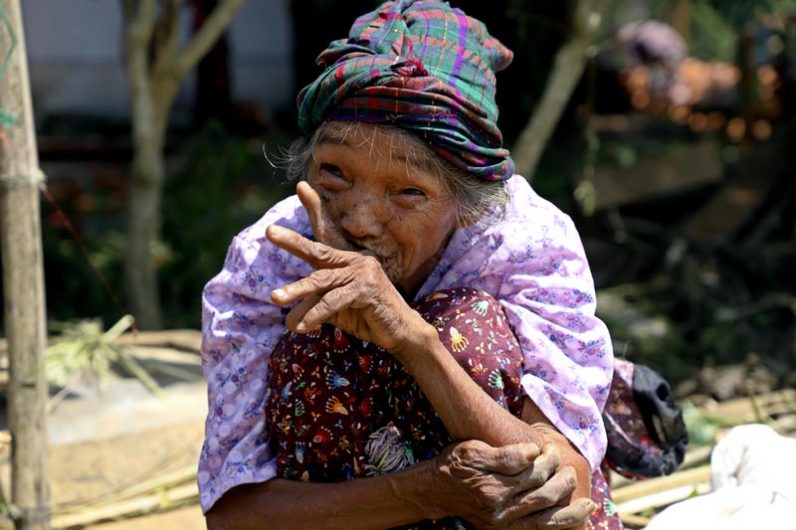 U.S. advocates say Christians in Myanmar's Kachin state need help – ...