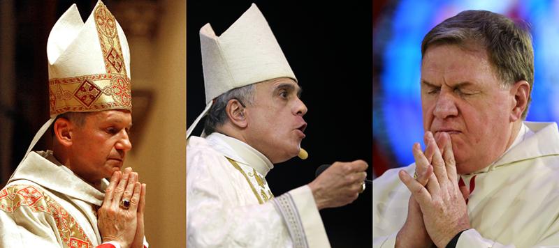 12 american bishops respond to archbishop viganos explosive claims 12 american bishops respond to archbishop viganos explosive claims m4hsunfo